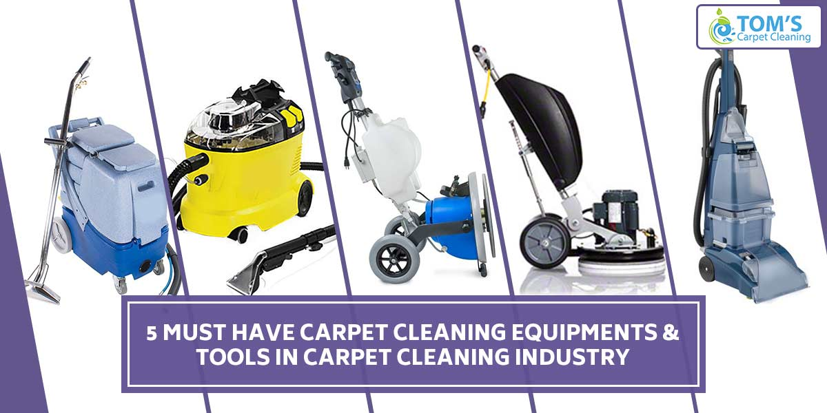 Tag: Carpet Cleaning Companies