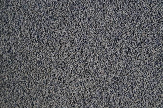 rotate the rug